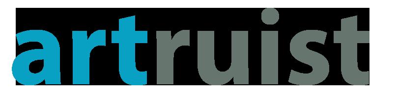 artruist   Independent Art Consultancy
