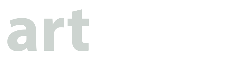 artruist | Independent Art Consultancy